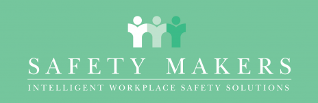 SAFETY MAKERS e-Learning Site